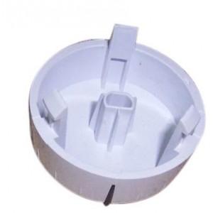 bouton programmateur pour sèche linge FAGOR
