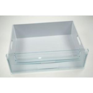 ensemble tiroir intermediaire pour refrigerateur congelateur ariston r f 9025579 froid. Black Bedroom Furniture Sets. Home Design Ideas