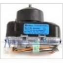 moteur ventilateur condenseur 230v