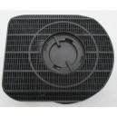 filtre charbon pour hotte CLIMADIFF