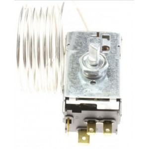 THERMOSTAT DANFOSS POUR CONGELATEUR CURTISS