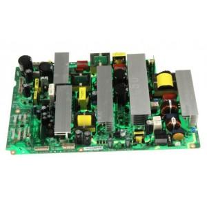 LJ44-00125A PLATINE ALIM SMPS (PSU)  POUR TV PHILIPS