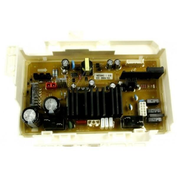 module de puissance pour lave linge samsung r f f584197. Black Bedroom Furniture Sets. Home Design Ideas