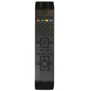 RC3902 TELECOMMANDE  POUR TV TECHWOOD