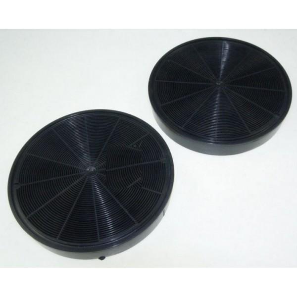 Filtre charbon actif pour hotte siemens r f f376029 cuisson hotte fi - Filtre a charbon hotte ...