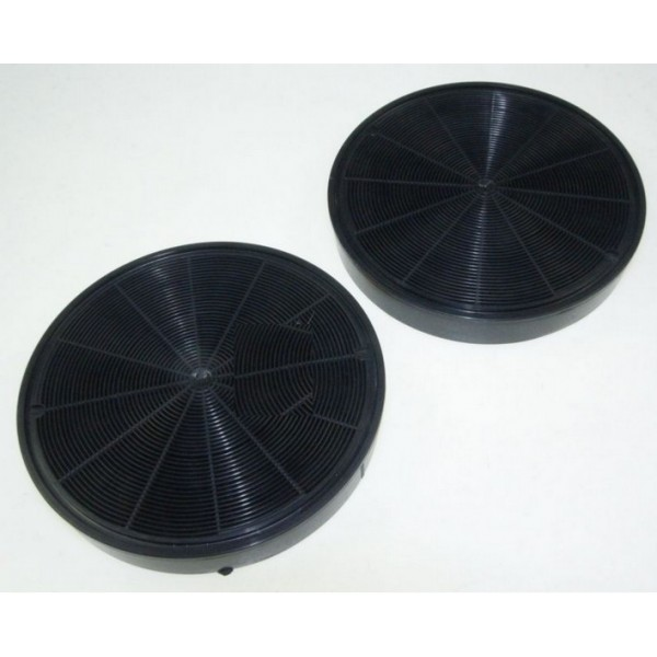 filtre charbon actif pour hotte siemens r f f376029. Black Bedroom Furniture Sets. Home Design Ideas