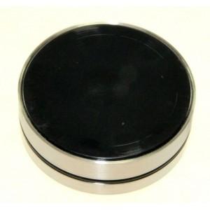 bouton rotatif twistpad pour table de cuisson NEFF