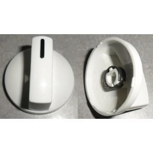 bouton selecteur pour table de cuisson BOSCH B/S/H