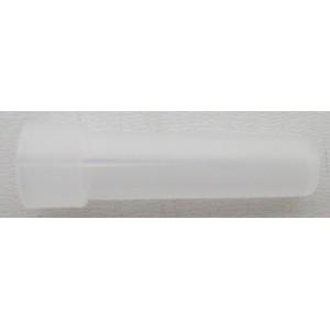 douille support de barre pour réfrigérateur WHIRLPOOL