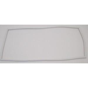joint de couvercle pour congelateur brandt r f 785565 froid cong lateur joint. Black Bedroom Furniture Sets. Home Design Ideas