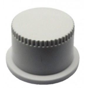 bouton selecteur pour sèche linge FAGOR