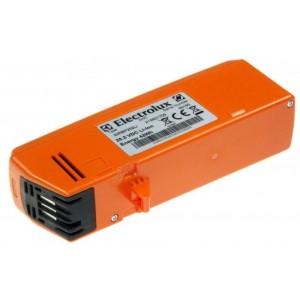 BATTERY PACK 25,2V ULTRA POWER POUR ASPIRATEUR ELECTROLUX