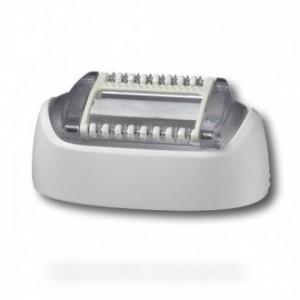 rouleaux blanc translu xpressive pro pour petit electromenager BRAUN