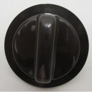 bouton selecteur pour micro ondes BRANDT