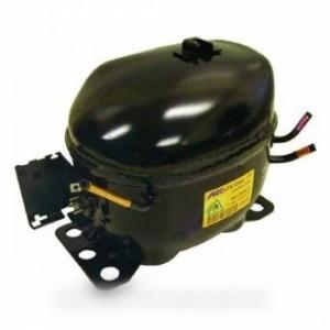 compresseur r600 htk12aa pour réfrigérateur FAURE
