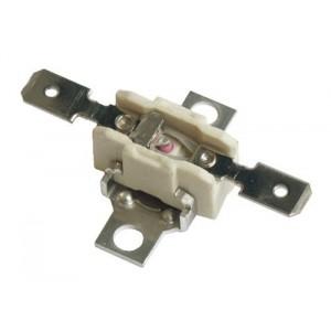 thermostat de cuve 190 ° / 210 ° pour petit electromenager ASTORIA