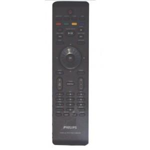 CRP642/01 TELECOMMANDE  POUR DVD PHILIPS