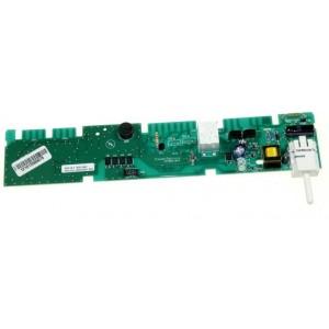CARTE ELECTRONIQUE CARTE CONTROLEUR n°0648 pour réfrigérateur FAGOR