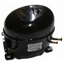 COMPRESSEUR NTU 170 MT 220-240V R600A POUR REFRIGERATEUR BEKO