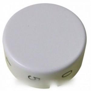 Bouton - Temperature pour réfrigérateur BOSCH B/S/H