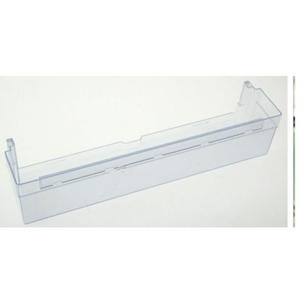 tag re bouteille pour refrigerateur dometic r f g272005 dometic r frig rateur mini bar. Black Bedroom Furniture Sets. Home Design Ideas
