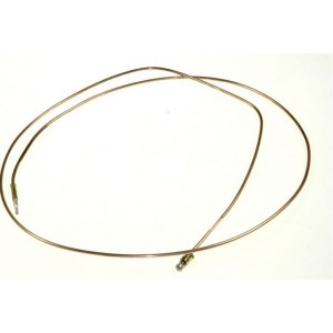 THERMOCOUPLE POUR REFRIGERATEUR DOMETIC L2000MM