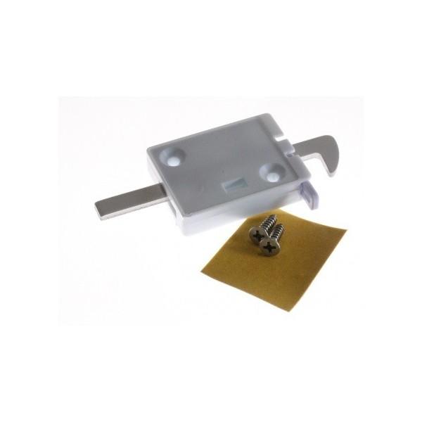 fermeture de porte service pour refrigerateur dometic r f 307773 dometic r frig rateur. Black Bedroom Furniture Sets. Home Design Ideas