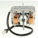 moteur rotation sens sam pour hotte ARTHUR MARTIN ELECTROLUX FAURE