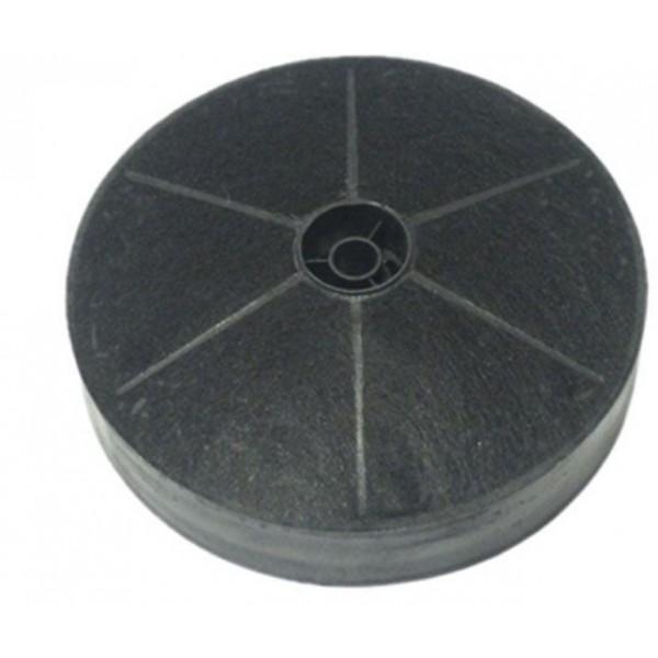 filtre a charbon pour hotte rosieres r f 2132406. Black Bedroom Furniture Sets. Home Design Ideas