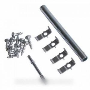 accessoires integrable pour lave vaisselle FAGOR