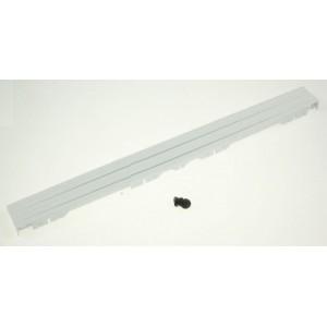 Adaptateur reglette tableau de bord pour lave vaisselle candy r f 7510790 - Adaptateur robinet lave vaisselle ...