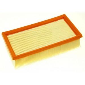 Filtre pour aspirateur karcher r f 4699927 entretien des sols aspirateur filtre - Filtre aspirateur karcher ...
