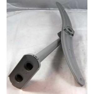 bras d aspersion intermediaire pour lave vaisselle SIEMENS