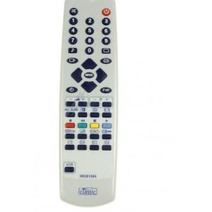 TELECOMMANDE CLASSIC POUR TV LCD PHILIPS