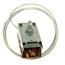 thermostat kdf23q2 pour réfrigérateur THOMSON