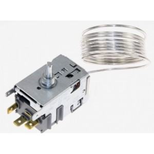 THERMOSTAT K57L2839 POUR REFRIGERATEUR ARISTON