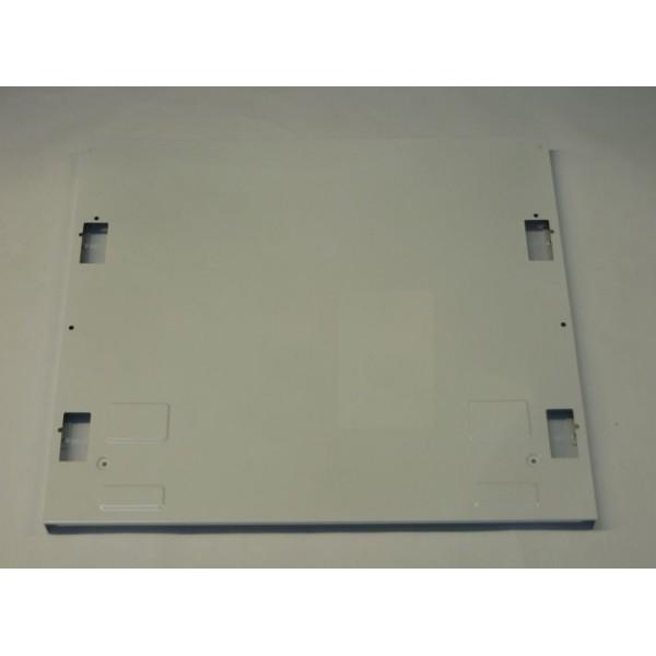 facade de porte pour lave vaisselle beko r f 3113951. Black Bedroom Furniture Sets. Home Design Ideas