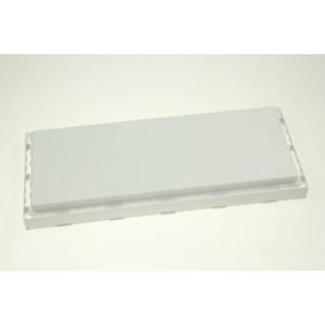 portillon freezer (contre porte) pour réfrigérateur SILTAL
