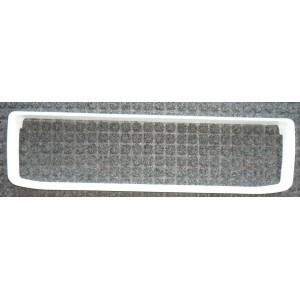 arceau balconnet pour réfrigérateur THOMSON