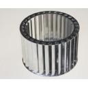 turbine ventilation pour lave linge FAGOR