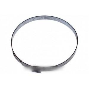 bride de serrage diametre 80 m/m pour lave vaisselle WHIRLPOOL