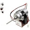 moteur ventilateur pour réfrigérateur DAEWOO