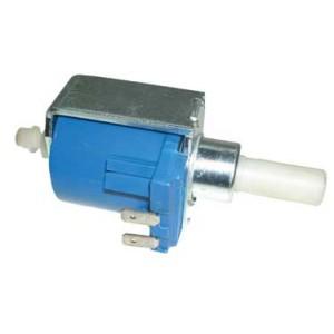 pompe ep4 230v de centrale à vapeur  MOULINEX