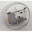 THERMOSTAT WPF30F POUR REFRIGERATEUR CALIFORNIA