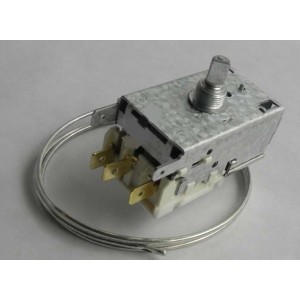 THERMOSTAT A13 POUR REFRIGERATEUR WHIRLPOOL