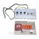module variateur vitesse
