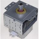 magnetron 2m219j m1157022201 pour micro ondes CANDY