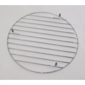 GRILLE TREPIED BASSE POUR MICRO ONDES LG