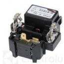 relais de demarrage coupe-circuit pour réfrigérateur ARTHUR MARTIN ELECTROLUX FAURE