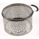 Pièces détachées électroménager panier amovible de cuiseur vapeur Seb